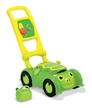 Melissa and Doug Tootle Turtle Lawn Mower Toy