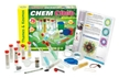 Chem C1000 (V 2.0) Science Kit