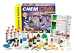 Chem C3000 Science Kit