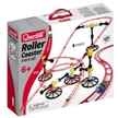 150 piece Skyrail Marble Roller Coaster