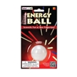 Energy Ball - Electricity and Conductivity Science Toy
