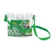 My Bug Box Veiwer / Holder Kids Explorer Kit