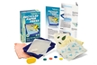Recycled Paper Press Science Kit