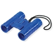 Safariology® Blue Collapsible Binoculars