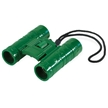 Safariology Green Collapsible Binoculars