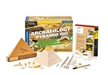 Archaeology: Pyramid Dig Kit