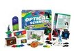 Optical Science Kit