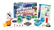 Discover Our Planet's Climate System Kit