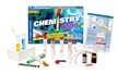Chemistry C500 Science Kit