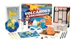Volcanoes & Earthquakes Science Kit
