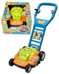 My Bubble Mower, bubble toys, bubble mower toy, toy mower, bubble toy, toy bubble mower, kid bubble