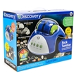 Discovery Kids Rock Tumbler Kit