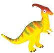 Soft Skin Parasaulophus