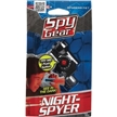 Spy Gear - Night Spyer