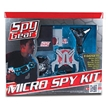 Spy Gear - Micro Spy Kit