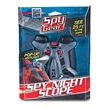 Spy Gear - Spy Night Scope