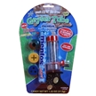 Geyser Tube With Caps - Science Toy