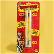 Energy Stick Science Toy