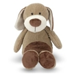 Melissa and Doug Corduroy Cuties - Dog
