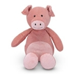Melissa and Doug Corduroy Cuties - Pig