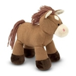 Melissa and Doug Sweater Sweeties - Horse