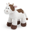 Melissa and Doug Sweater Sweeties - Cow