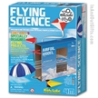 Kids Labz Flying Science Kit
