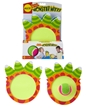 Catch & Stick Monster Mitts, catch toys, catch games, kid catch and stick mitts, catch and stick toy