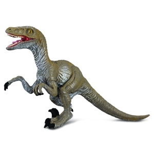CollectA Velociraptor Dinosaur Model