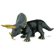 CollectA Triceratops Dinosaur Model