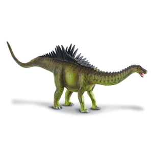 CollectA Agustinia Dinosaur Model