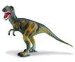 CollectA Neovenator Dinosaur Model