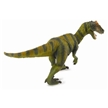 CollectA Allosaurus Dinosaur Model