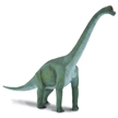 CollectA Brachiosaurus Dinosaur Model