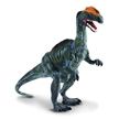 CollectA Dilophosaurus Dinosaur Model