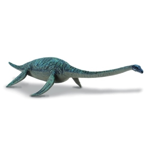 CollectA Hydrotherosaurus Dinosaur Model
