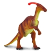 CollectA Parasaurolophus Dinosaur Model