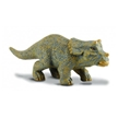 CollectA Triceratops Baby Toy Model