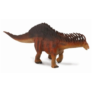 CollectA Amargasaurus Dinosaur Model