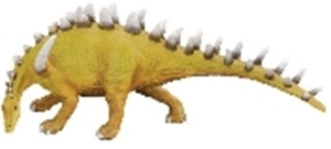 CollectA Lexovisaurus Dinosaur Model