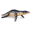 CollectA Liopleurodon Dinosaur Model