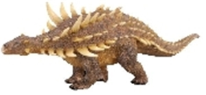CollectA Polacanthus Dinosaur Model