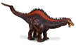 CollectA Rebbachiasaurus Dinosaur Model