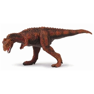 CollectA Majungatholus Dinosaur Model