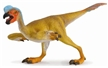 CollectA Oviraptor Dinosaur Model