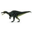 CollectA Irritator Dinosaur Model