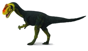 CollectA Proceratosaurus Dinosaur Model