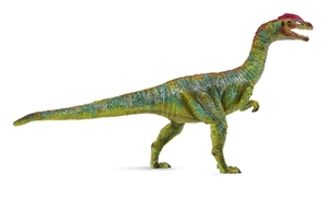 CollectA Liliensternus Dinosaur Model