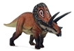 CollectA Torosaurus Dinosaur Model