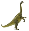 CollectA Plateosaurus Dinosaur Model